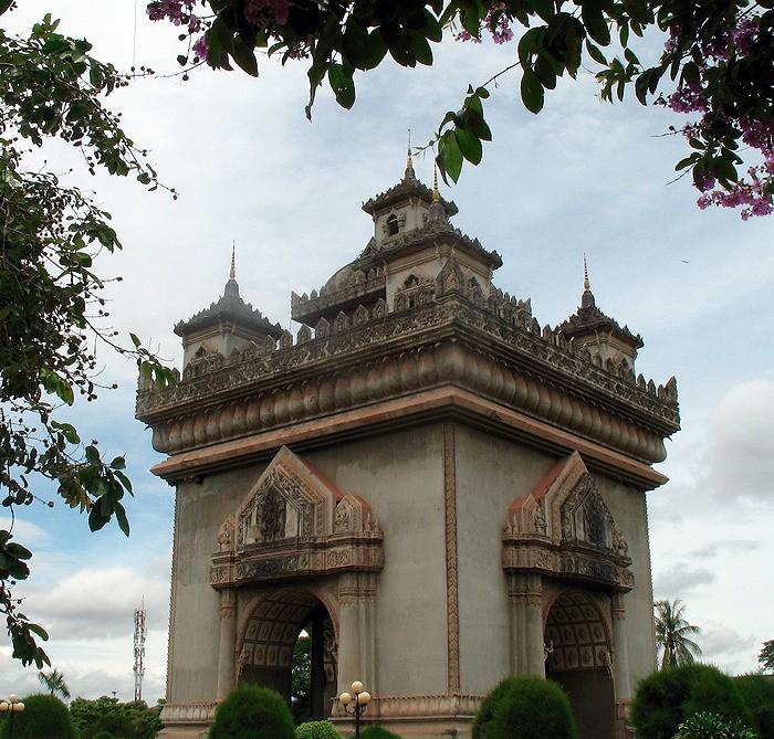 large_Laos_VientianeCityTower.jpg