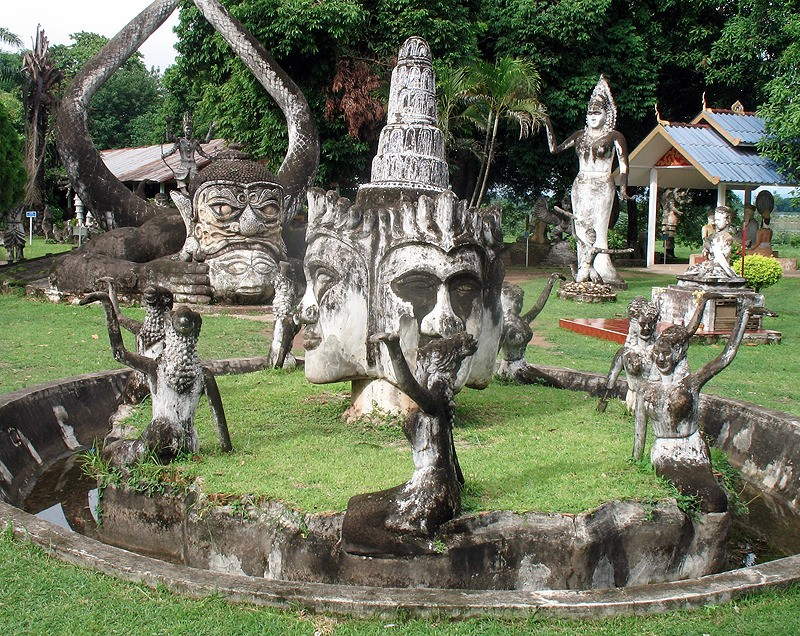 large_Laos_VientianeStatuePark4Heads.jpg