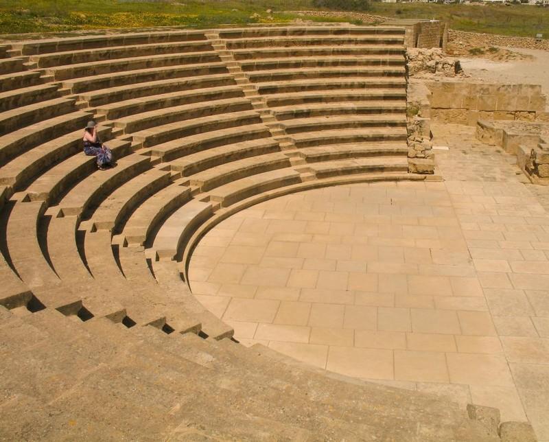large_PaphosTheater.JPG