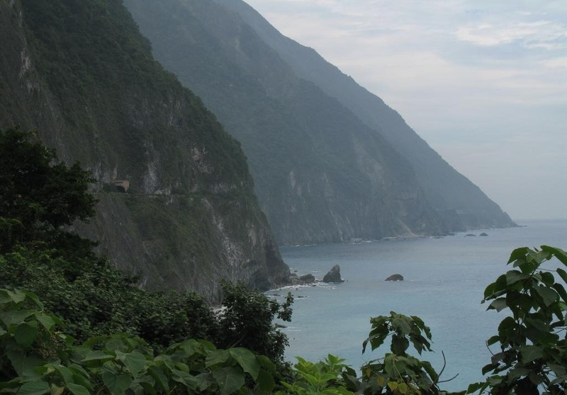 large_QingshuiCliffs.JPG