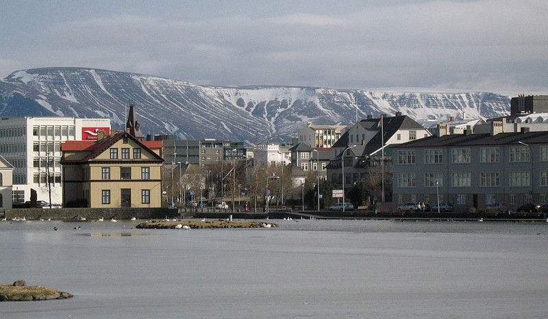 large_Reykjavik01.JPG