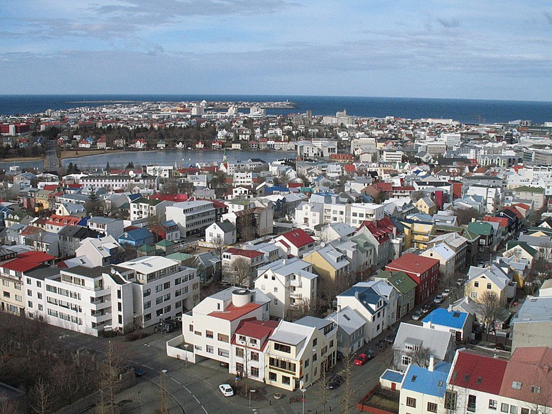 large_Reykjavik02.JPG