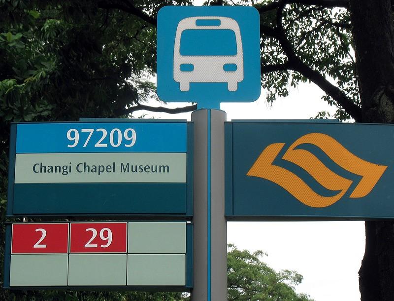 large_Singapore_BusSign.jpg