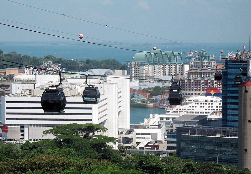 large_Singapore_CableCarView.jpg