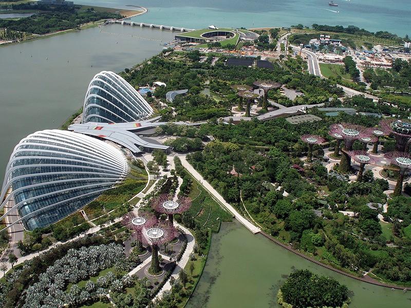 large_Singapore_MarinaView1.jpg