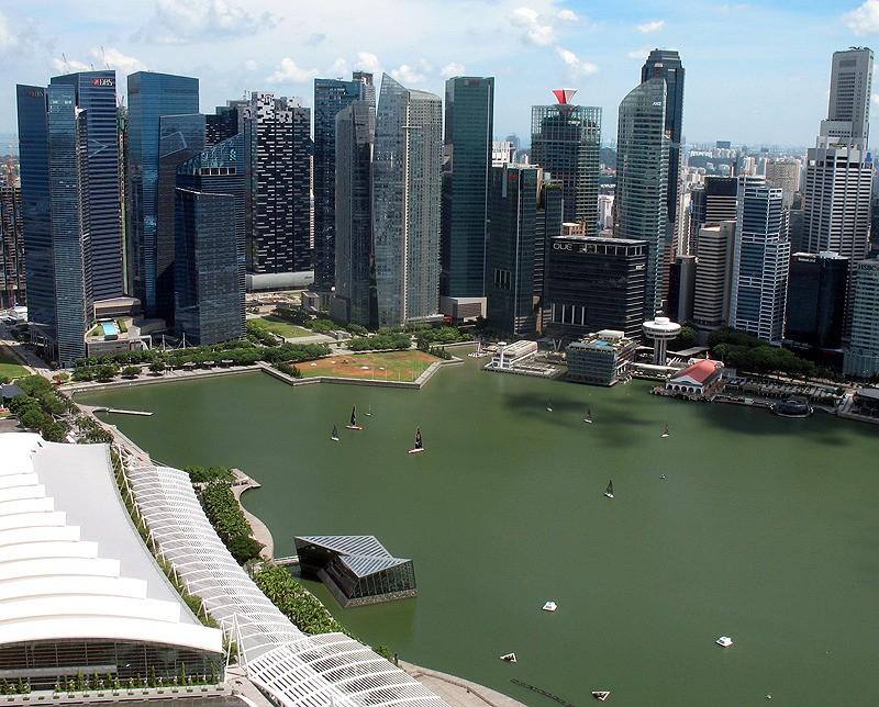 large_Singapore_MarinaView2.jpg