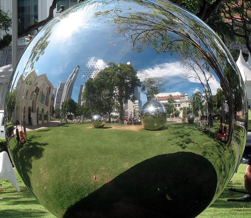 large_Singapore_MirrorGlobe.jpg