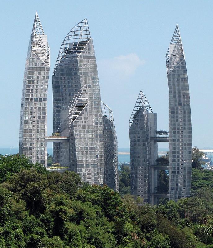large_Singapore_ModernArchitecture.jpg