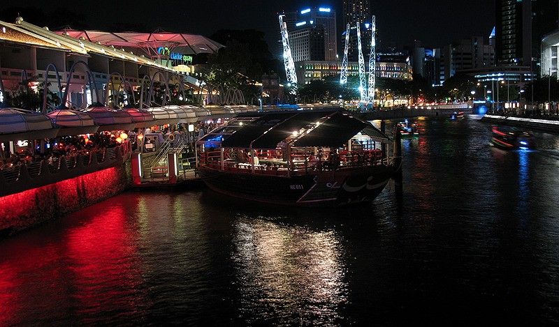 large_Singapore_NightRiver.jpg