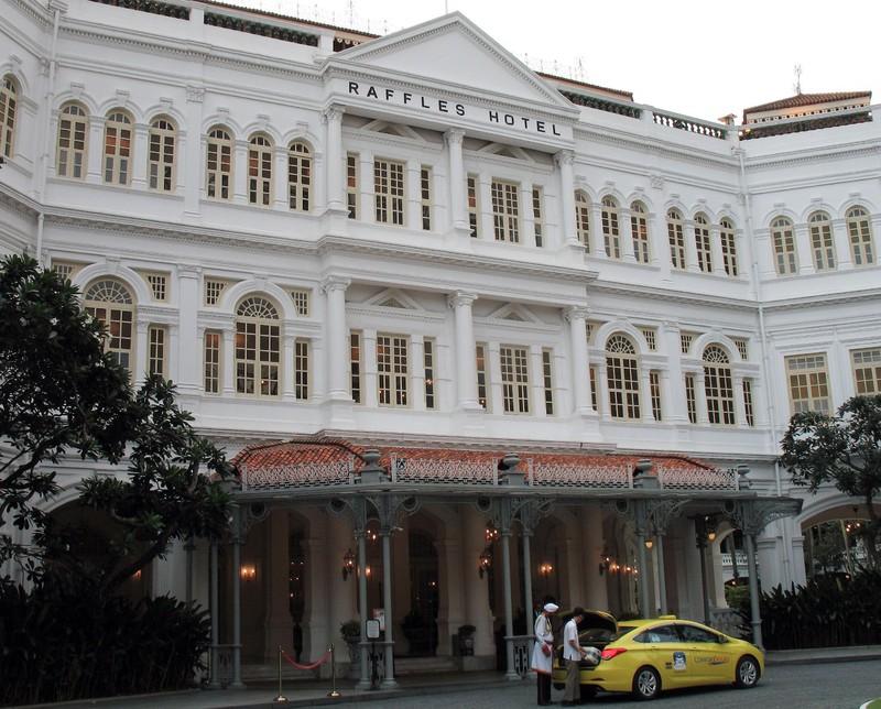 large_Singapore_Raffles.jpg