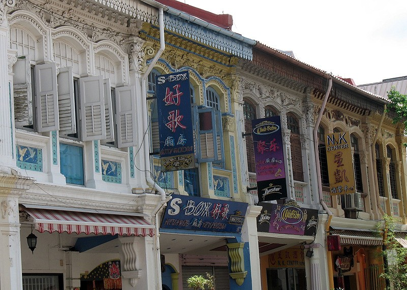 large_Singapore_TraditionalHomes1.jpg