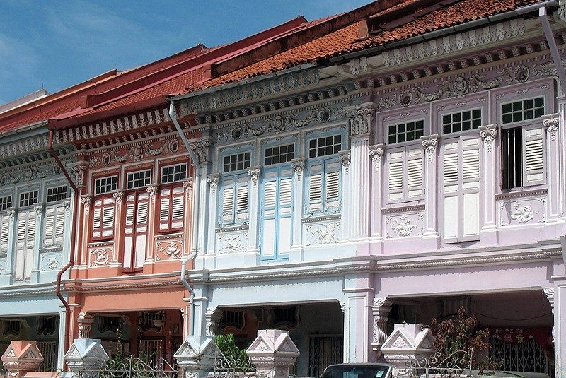 large_Singapore_TraditionalHomes2.jpg