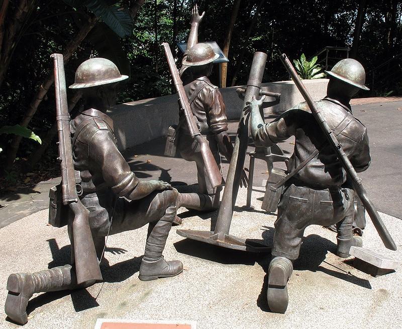 large_Singapore_WWIIstatues.jpg