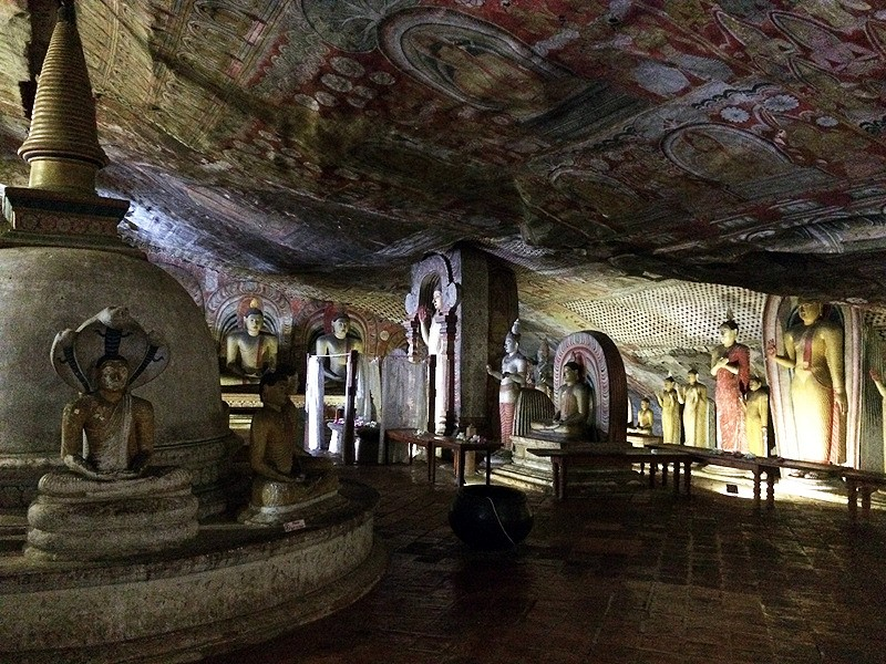 large_SriLanka_CavesCeiling.jpg