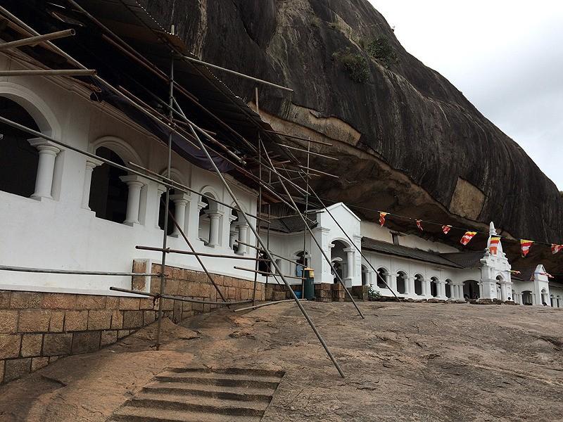 large_SriLanka_CavesExterior.jpg