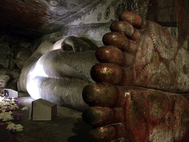 large_SriLanka_CavesFeet.jpg