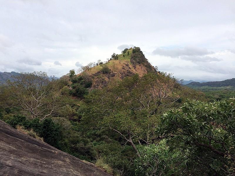 large_SriLanka_CavesHilltop.jpg