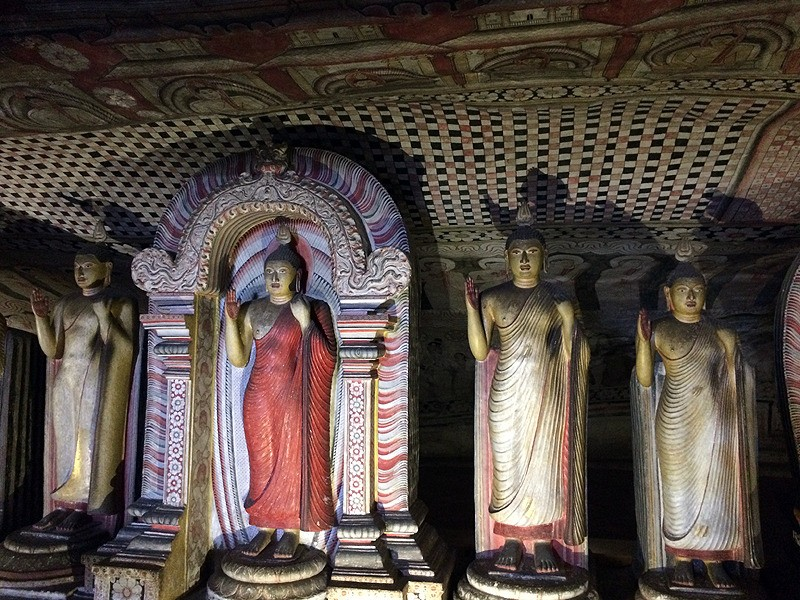 large_SriLanka_CavesPurple.jpg