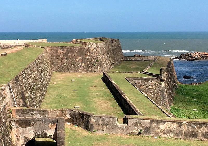 large_SriLanka_GalleFortifications.jpg
