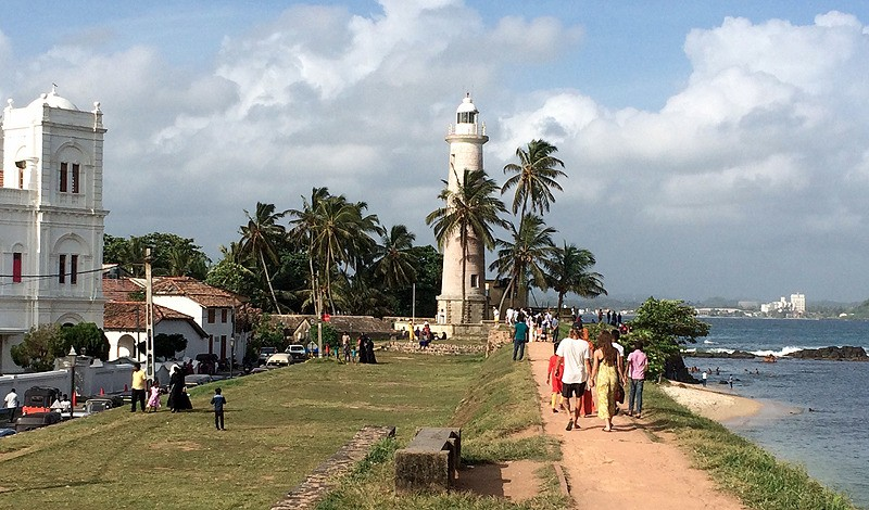 large_SriLanka_GalleLighthouse.jpg
