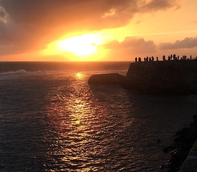 large_SriLanka_GalleSunset.jpg
