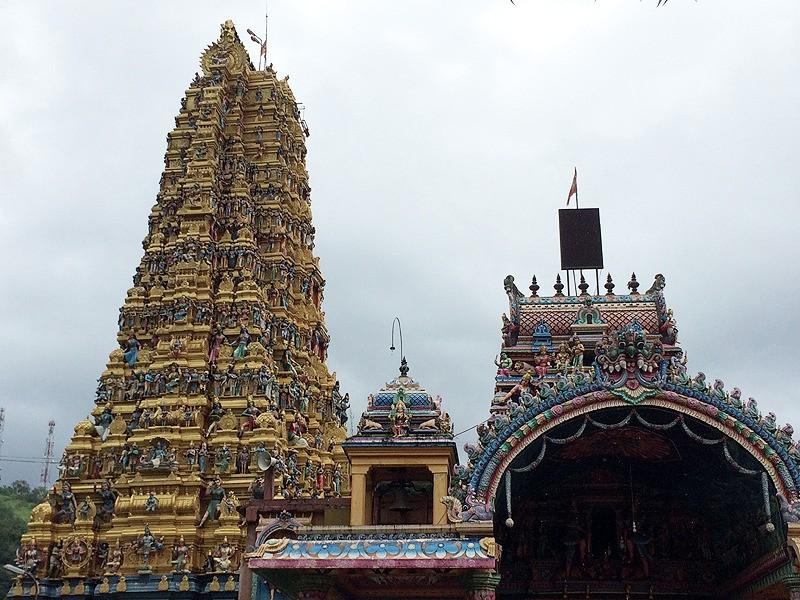 large_SriLanka_HinduTower.jpg