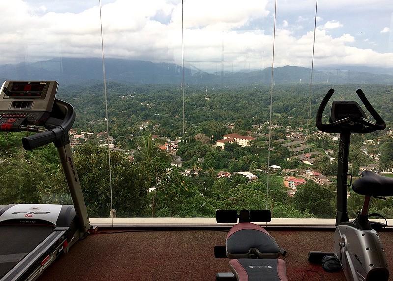 large_SriLanka_HotelView.jpg