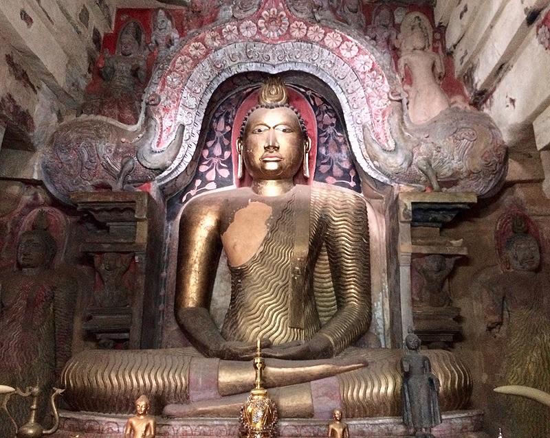 large_SriLanka_KandyBuddha.jpg