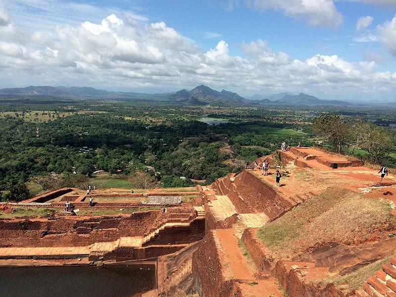 large_SriLanka_SigiriyaViewFromAtop.jpg