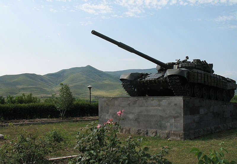 large_TankMonument.JPG