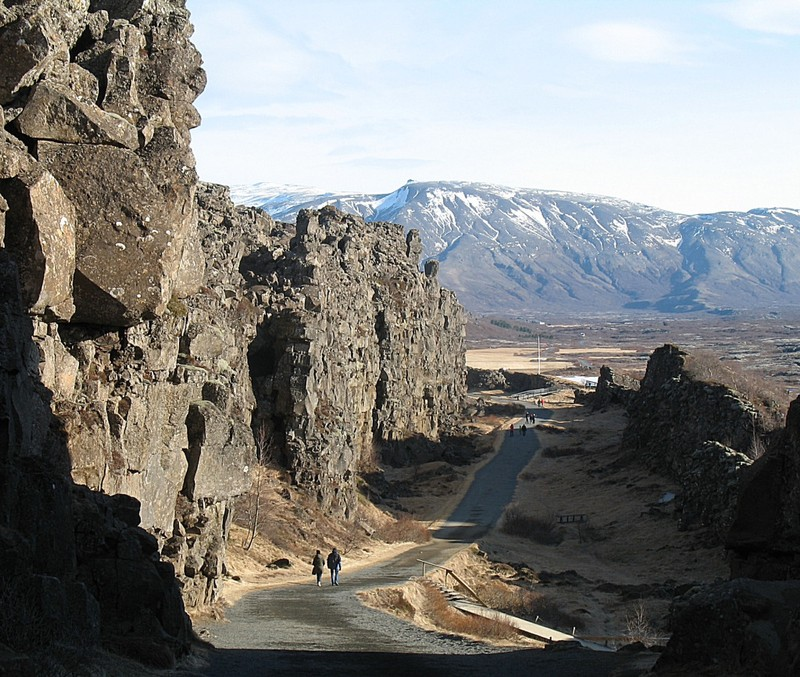 large_Thingvellir.JPG
