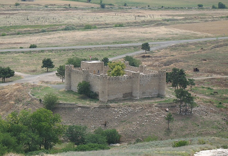 large_TigranakertFort.JPG