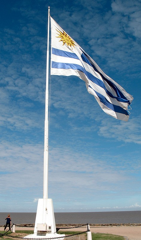 large_Uruguay_Flag.jpg