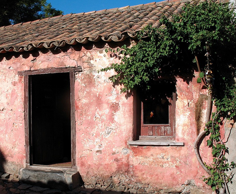 large_Uruguay_RusticHouse.jpg