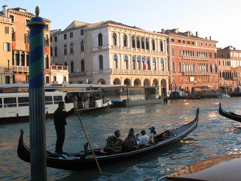 large_Venice_Gondola.JPG
