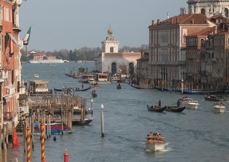large_Venice_GrandCanal.JPG