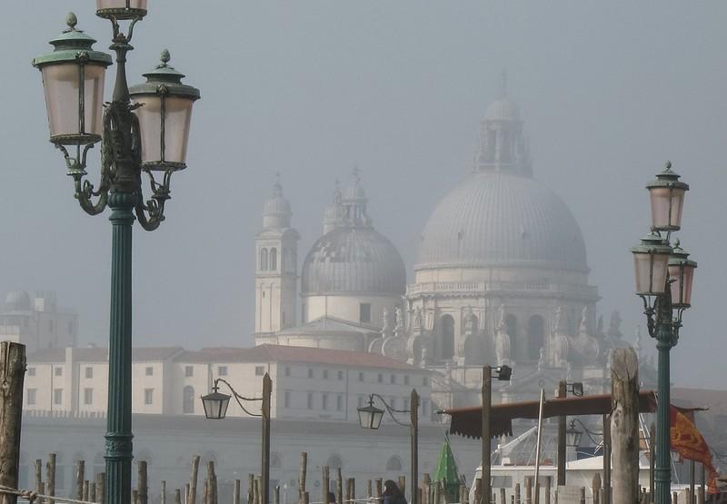 large_Venice_MistyDome.JPG
