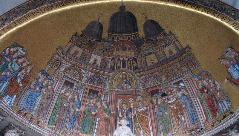 large_Venice_Mosaic.JPG