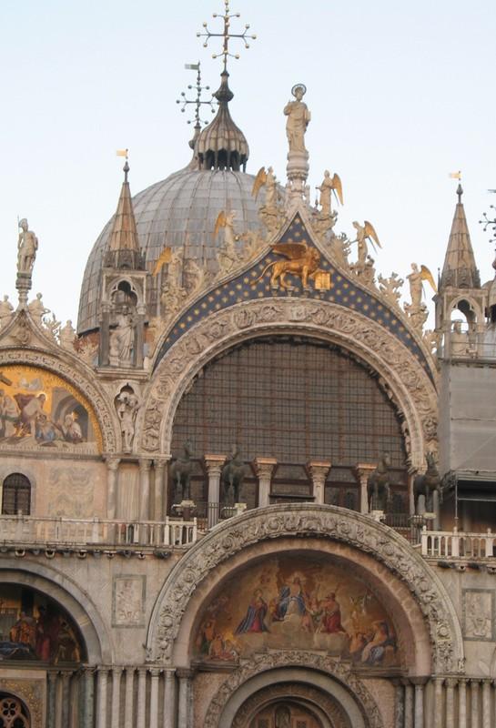 large_Venice_SanMarco.JPG
