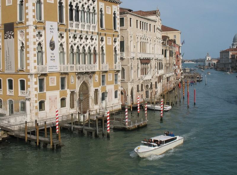 large_Venice_StripedPoles.JPG