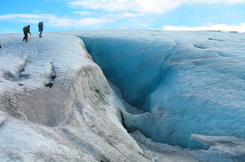 large_WalkingGlacier.JPG
