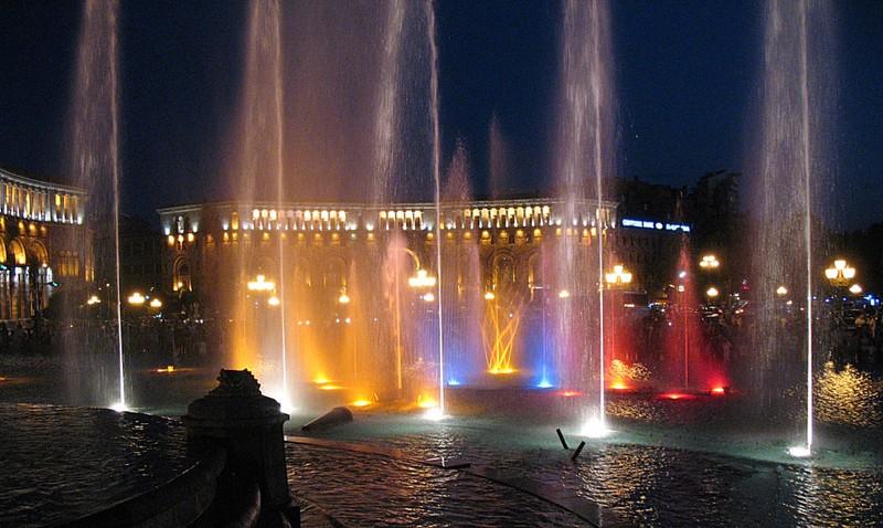 large_YerevanFountains.JPG