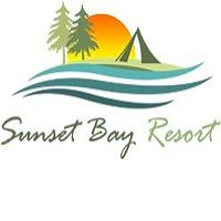 Sunset Bay RV Park Salmon Arm Sicamous BC