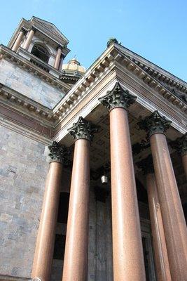 聖埃薩大教堂3