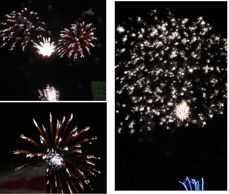 large_firework_4.jpg