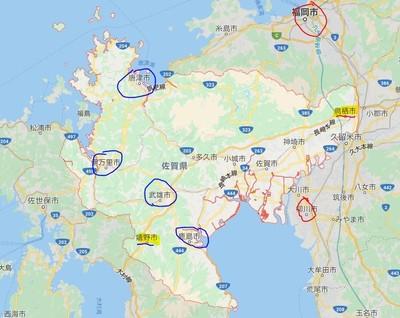 map_japan_saga.JPG