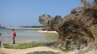 綠寶石海灘