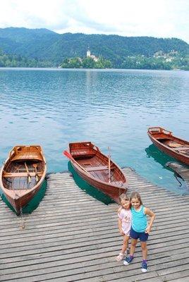 bledrowboat.jpg