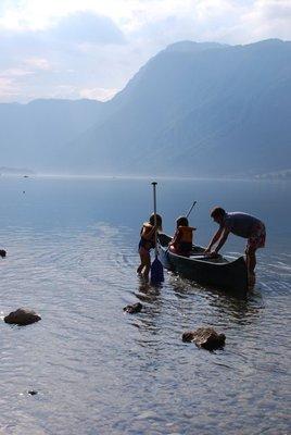 canoeandkids.jpg