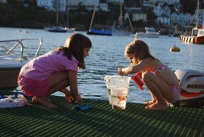crabbing1.jpg